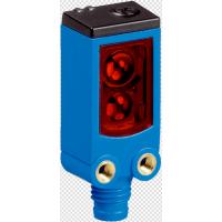西克迷你型光电传感器WTB4-3P1161