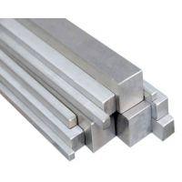 南京正品321不锈钢方钢140x140批发报价
