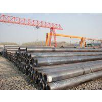 厂家直销q345b大口径无缝管 q345b大口径厚壁钢管 q345b厚壁钢管 山东煜铭扬管道科技公司