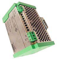 6ES7340-1CH02-0AE0 模块