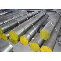 供应4145H合金结构钢4145H性能宝钢标准