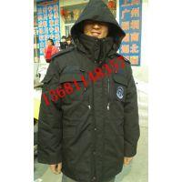 http://himg.china.cn/1/5_669_1366980_482_767.jpg