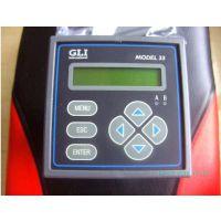 美国原装进口HACH哈希GLI pH/ORP分析仪用P33控制器P33A1NN