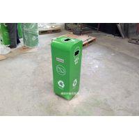 环畅电池垃圾桶 好货随您挑 垃圾箱尺寸 废旧电池回收箱制作