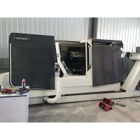 德马吉Ecoturn 510 V1数控机床