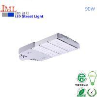 新概念杰明朗电源品牌茂硕JML-ST-A90W LED防水景观庭院灯90W
