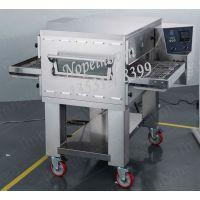 北京极效NTE-2060履带式烤箱比萨烤炉 Grandoven链式披萨炉