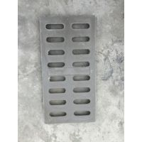 浙江树脂雨水篦子200*500 复合地沟盖板尺寸 价格