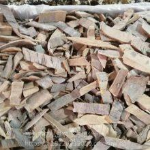 【中药材东北红豆杉】功效与作用 南方红豆杉哪里购买多少钱一公斤