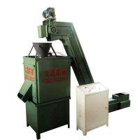 供应JC-20型全自动数控螺母脱油机工业用离心式脱油机