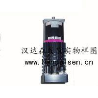 GUNDA步进电机驱动器TYPE2: VPAC3122SK0212 SN:C148074