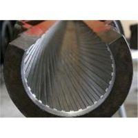 生产加工ac-210C内螺纹烟管 48*3.5内螺纹烟管大量现货