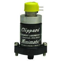 clippaard微型气动元件常用型号现货供应原装进口假一罚十
