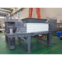 塑料薄膜破碎机设备价格_塑料薄膜破碎机生产厂家