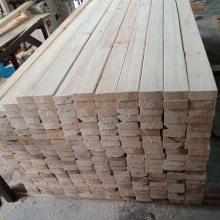 木方厂家-木方-隆旅木业公司