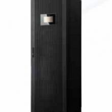 华为UPS电源 华为UPS5000-A-500K 工业UPS 带载量500KW 0秒转换时间