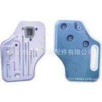 46321-38010 MD735572供应自动变速箱滤网