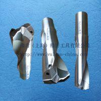 天龙钻、舍弃式冷却孔钻头、冷却孔钻头