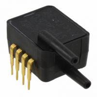 供应霍尼韦尔/Honeywell压力传感器ASDXRRX030PGAA5