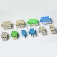厂家供应MPO进口适配器