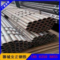山东螺纹烟管价格最新价格,山东螺纹烟管价格供应商