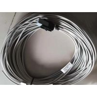华为OSN1500中继电缆 4043302 10米20米30米ONU用户电缆04047021