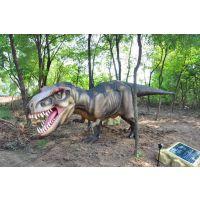 仿真恐龙模型出租仿真恐龙模型厂家