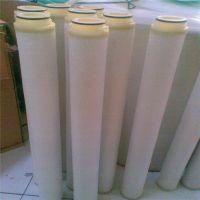 替代厂家直销玻璃纤维折叠颇尔HC8314FKN39H颇尔滤芯