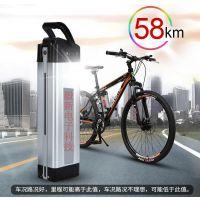 电动车锂电池 电瓶车电池厂家电瓶车三轮车外卖车48V 60V72V