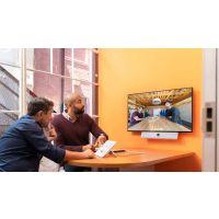 思科Cisco Webex Room Kit 视频会议终端的主要特性和优势