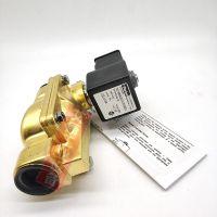 代理销售 美国派克parker电磁阀7321BBN53Z01C7D100C2
