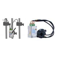 供应安科瑞环保用电监测云平台
