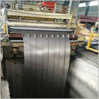 冷轧薄板DC01 冷轧材料H280VK 高强汽车钢