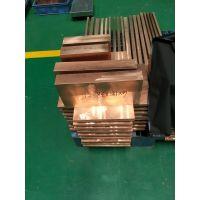 铬铜铬锆铜板料