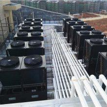 山西空气能-山西大尚新能源-山西空气能热泵工程