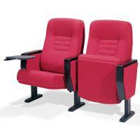 广东生产影院椅厂家 剧院椅批发 永贯座椅公司
