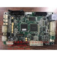 苏州日钢JSW注塑机SCP-21电路板维修及二手现货销售