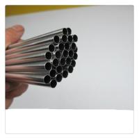 遂宁304毛细管不锈钢-精工制造-一线供应
