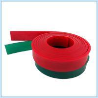 10mm/20mm/35厚丝印刮胶 广州丝网印刷胶条厂家JIAMEI