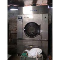 东莞市骏业洗涤机械酒店宾馆用布草洗涤设备 工业快速节能烘干机