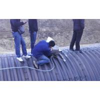 云南贝尔克供应热镀锌波纹管涵 钢波纹涵管