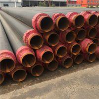 DN1400-DN1600管道保温螺旋焊接钢管