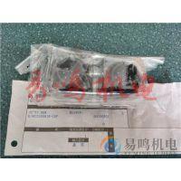 D/MS3106A24-28P供应日本DDK连接器D/MS3108B28-15P