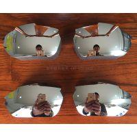 眼镜模具镜面抛光-贵华模具镜面抛光