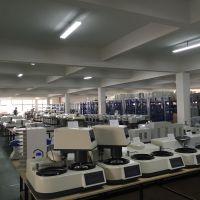 北京众研仪器有限公司