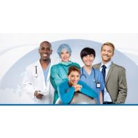 MEDICA2018医疗展观展费用//迪拜阿拉伯国际医疗展
