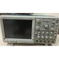 回收DPO5104B 优企超值回收Tektronix DPO5104B示波器