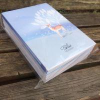 厂销32k150型可爱卡通作业本学生数学英语日记本软抄本练习本笔记