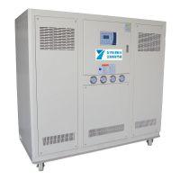 3~35℃塑胶行业专用跃远冷水机销售与服务