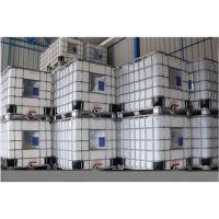 超大型吹塑机 IBC桶生产设备厂家 通佳TJ-HB2000L/IBC吹塑机